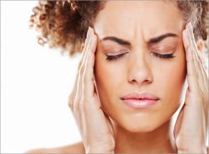 cervicogenic headache treatment
