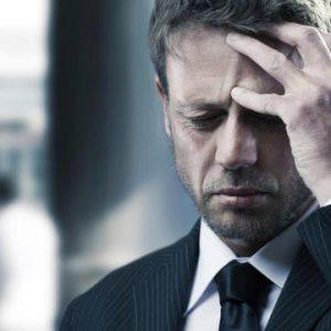 headache trigger points