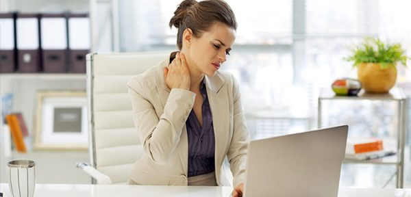 neck pain treatment gold coast