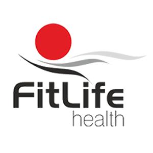 FitLife-Logo